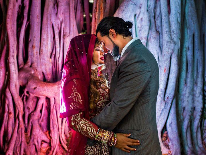 Tmx 2016 04 06 00031 51 531932 1568228704 Glen Burnie wedding photography