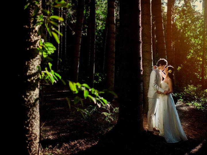 Tmx 2016 08 24 0054 51 531932 1568228703 Glen Burnie wedding photography