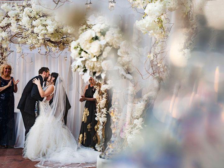 Tmx 2018 05 01 0089 51 531932 1568228966 Glen Burnie wedding photography