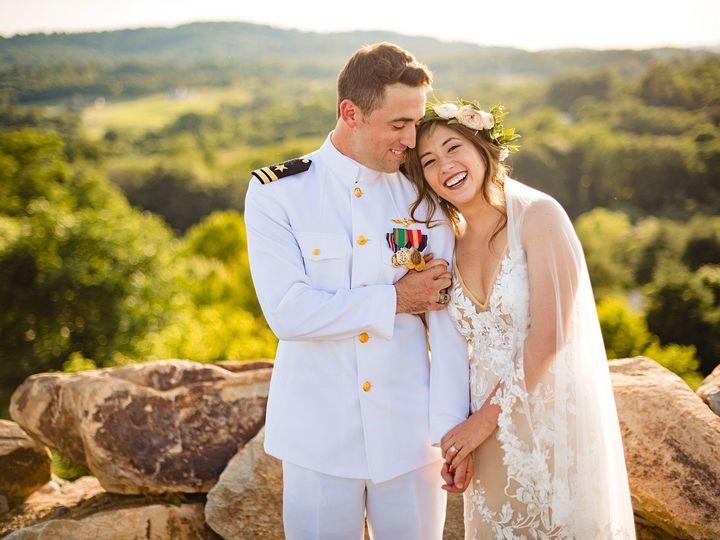 Tmx 2018 06 19 0026 51 531932 1568228713 Glen Burnie wedding photography