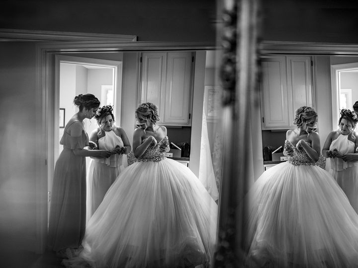 Tmx 2018 07 05 0006 51 531932 1568228710 Glen Burnie wedding photography