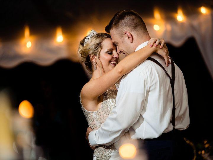 Tmx 2018 07 05 0053 51 531932 1568228608 Glen Burnie wedding photography
