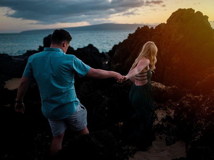 Tmx 2018 07 15 0004 51 531932 1568228607 Glen Burnie wedding photography