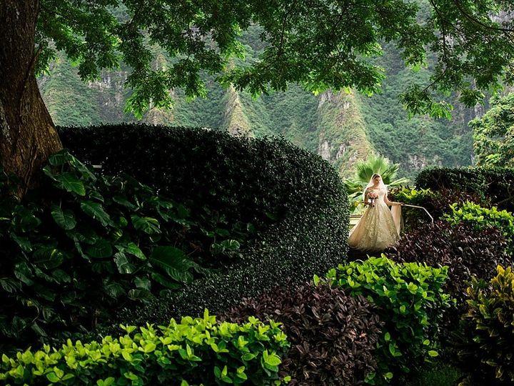 Tmx 2018 07 15 0005 51 531932 1568228608 Glen Burnie wedding photography