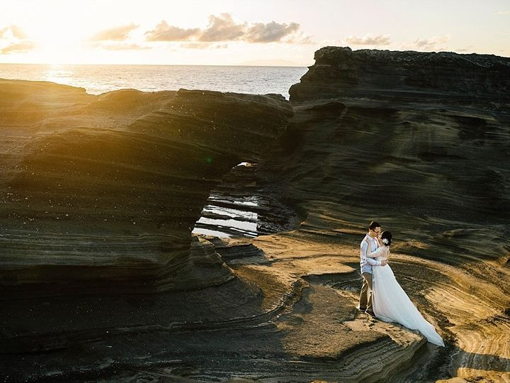 Tmx 2018 07 15 0007 51 531932 1568228613 Glen Burnie wedding photography