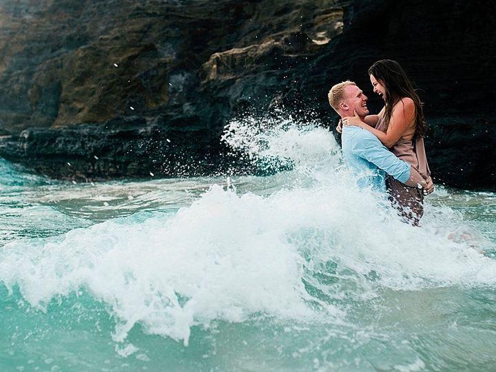 Tmx 2018 07 15 0009 51 531932 1568228627 Glen Burnie wedding photography