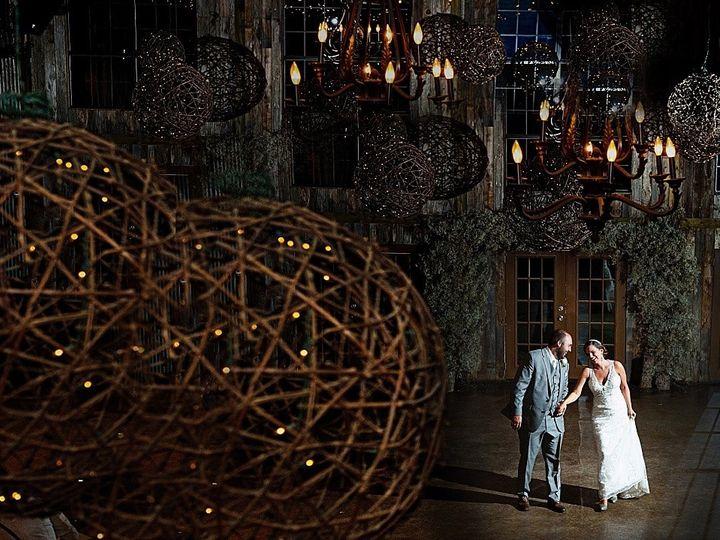Tmx 2018 07 15 0012 51 531932 1568228613 Glen Burnie wedding photography