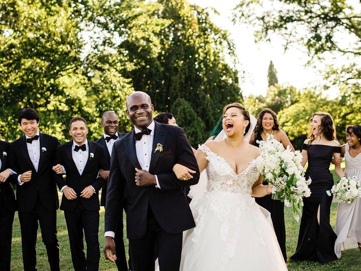 Tmx 2018 07 17 0015 51 531932 1568228710 Glen Burnie wedding photography