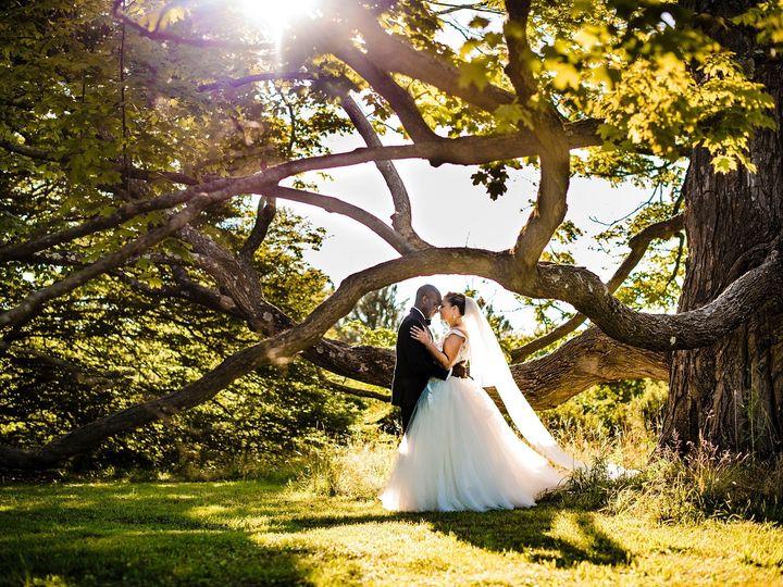 Tmx 2018 07 17 0020 51 531932 1568228612 Glen Burnie wedding photography