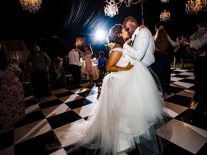Tmx 2018 07 17 0039 51 531932 1568228622 Glen Burnie wedding photography