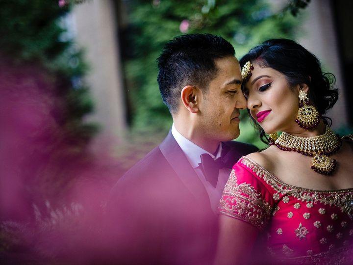Tmx 2018 09 10 0047 51 531932 1568228632 Glen Burnie wedding photography