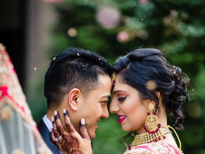Tmx 2018 09 10 0049 51 531932 1568228653 Glen Burnie wedding photography