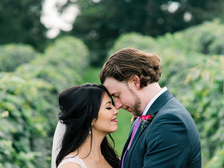 Tmx 2018 09 26 0019 51 531932 1568228641 Glen Burnie wedding photography