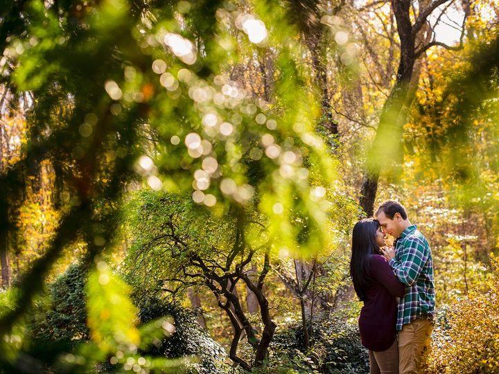 Tmx 2018 11 06 0005 51 531932 1568228721 Glen Burnie wedding photography