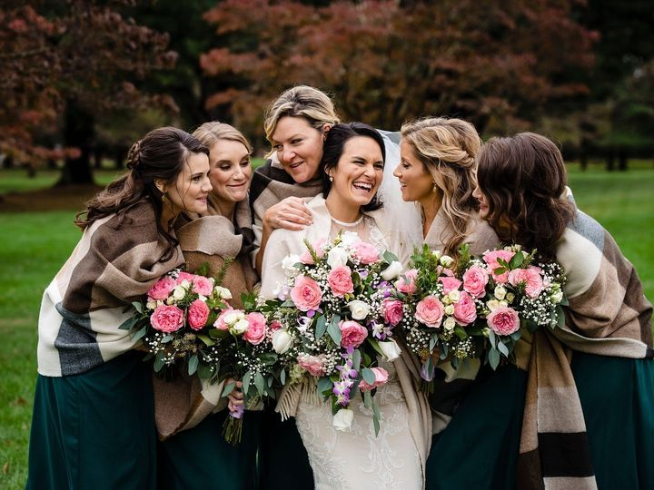 Tmx 2018 11 14 0014 51 531932 1568228646 Glen Burnie wedding photography