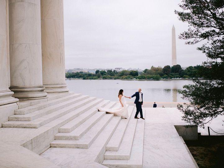 Tmx 2018 12 20 0002 51 531932 1568228661 Glen Burnie wedding photography