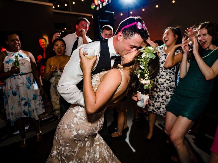 Tmx 2018 12 20 0009 51 531932 1568228651 Glen Burnie wedding photography