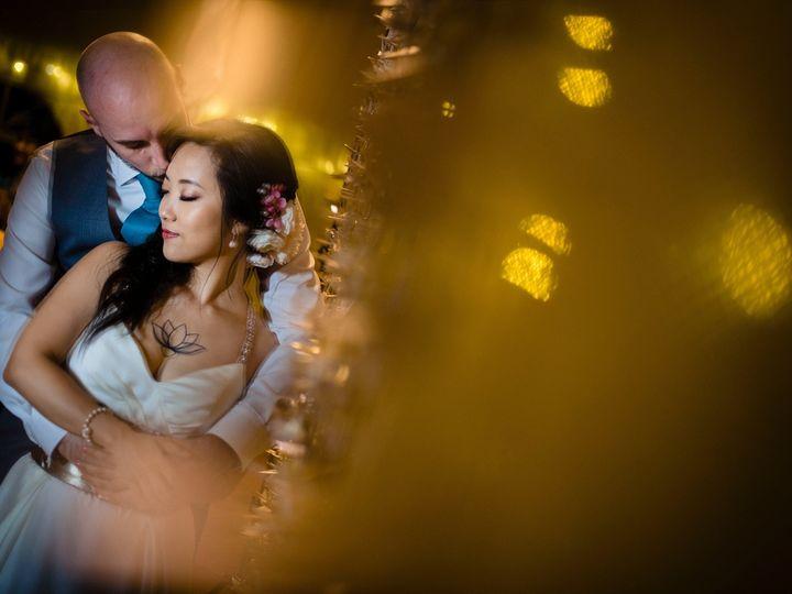 Tmx 2019 01 08 0038 51 531932 1568228662 Glen Burnie wedding photography