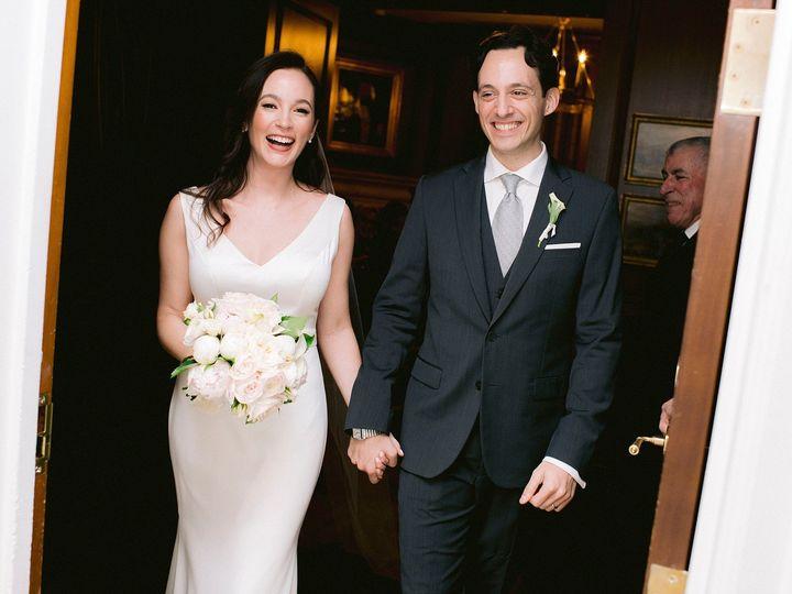 Tmx 2019 02 05 0002 51 531932 1568228650 Glen Burnie wedding photography