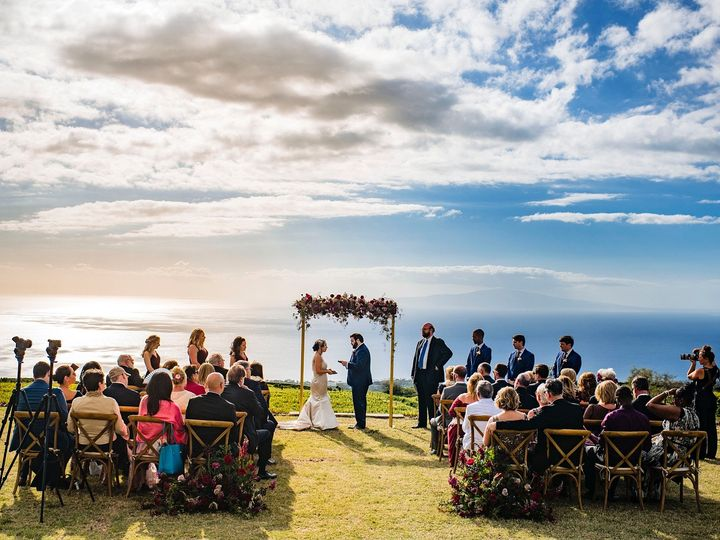 Tmx 2019 03 25 0013 51 531932 1568228646 Glen Burnie wedding photography