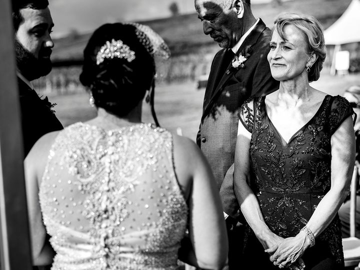 Tmx 2019 04 12 0018 51 531932 1568228661 Glen Burnie wedding photography