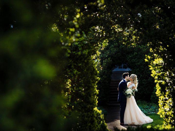 Tmx 2019 05 07 0015 51 531932 1568228651 Glen Burnie wedding photography