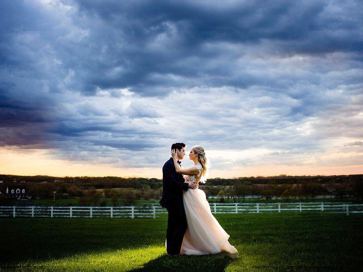 Tmx 2019 05 07 0027 51 531932 1568228677 Glen Burnie wedding photography