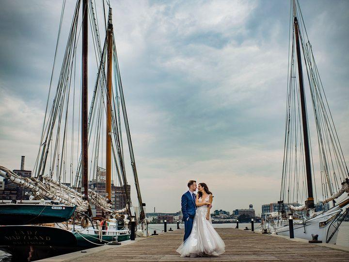 Tmx 2019 05 20 0017 51 531932 1568228669 Glen Burnie wedding photography