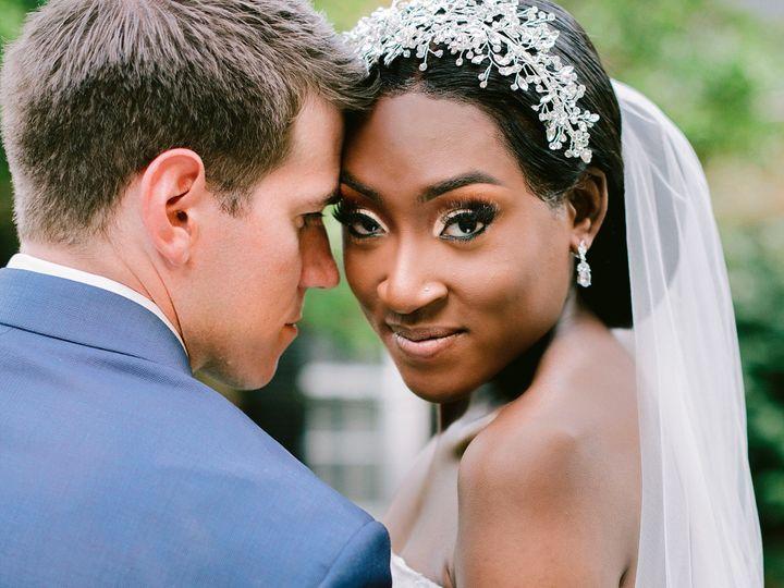 Tmx 2019 06 23 0002 51 531932 1568228677 Glen Burnie wedding photography