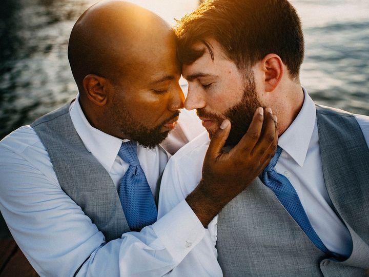 Tmx 2019 06 24 0001 51 531932 1568228663 Glen Burnie wedding photography