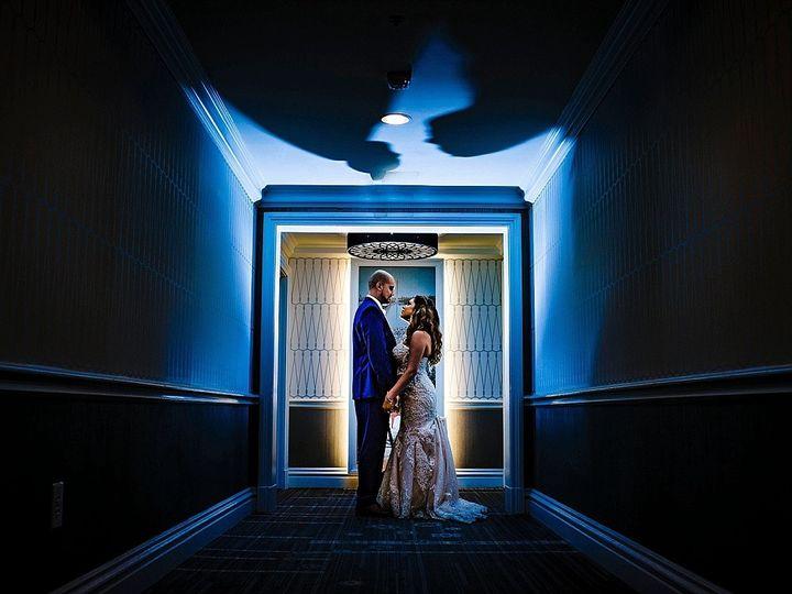 Tmx 2019 07 10 0001 51 531932 1568228655 Glen Burnie wedding photography