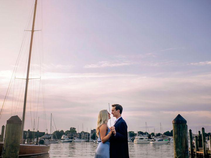 Tmx 2019 08 19 0029 51 531932 1568228690 Glen Burnie wedding photography