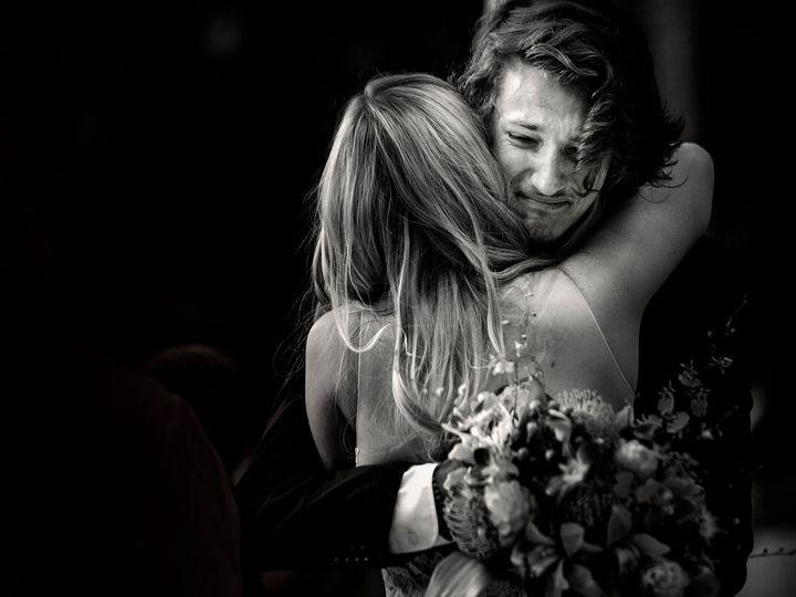 Tmx Anneandchristopher 0366 51 531932 1568228724 Glen Burnie wedding photography