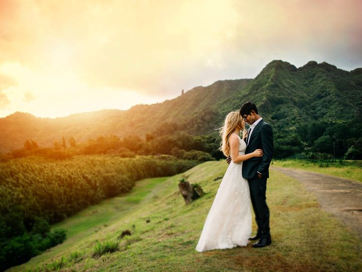 Tmx Anneandchristopher 0389 Copy 51 531932 1568228714 Glen Burnie wedding photography