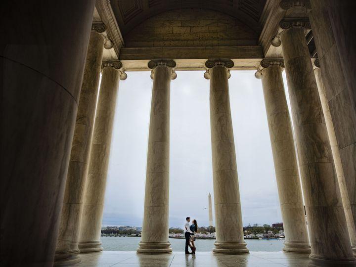 Tmx Dsc 1279 1 51 531932 1568229011 Glen Burnie wedding photography