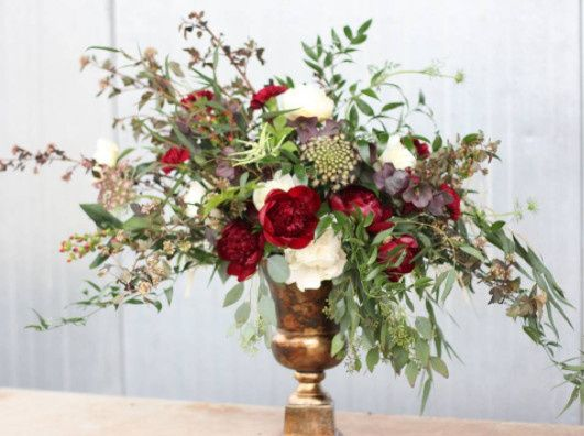 Tmx 1486406081408 Screen Shot 2017 02 06 At 10.30.22 Am Paterson wedding florist