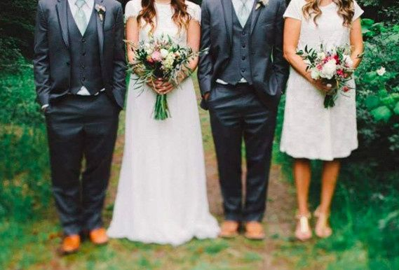 Tmx 1486406092554 Screen Shot 2017 02 06 At 10.31.18 Am Paterson wedding florist