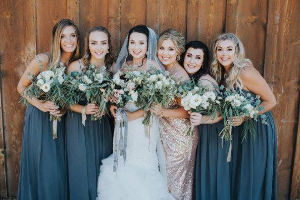 Tmx 1486406134381 Screen Shot 2017 02 06 At 10.33.29 Am Paterson wedding florist