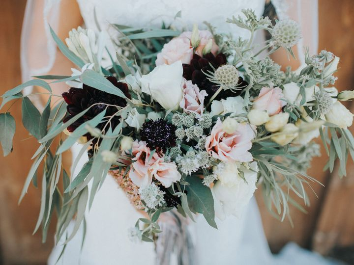 Tmx 1486442799269 Hannahchandler308 Paterson wedding florist