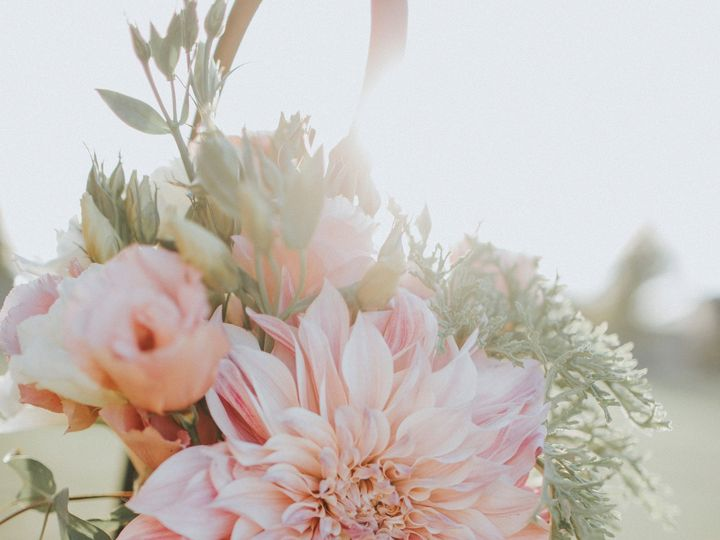 Tmx 1486443000862 Chandlerhannah536 Paterson wedding florist