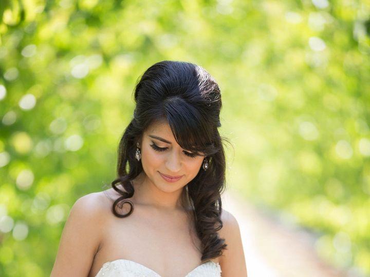 Tmx 1486443226485 Elinora Jared S Wedding Details 0022 Paterson wedding florist