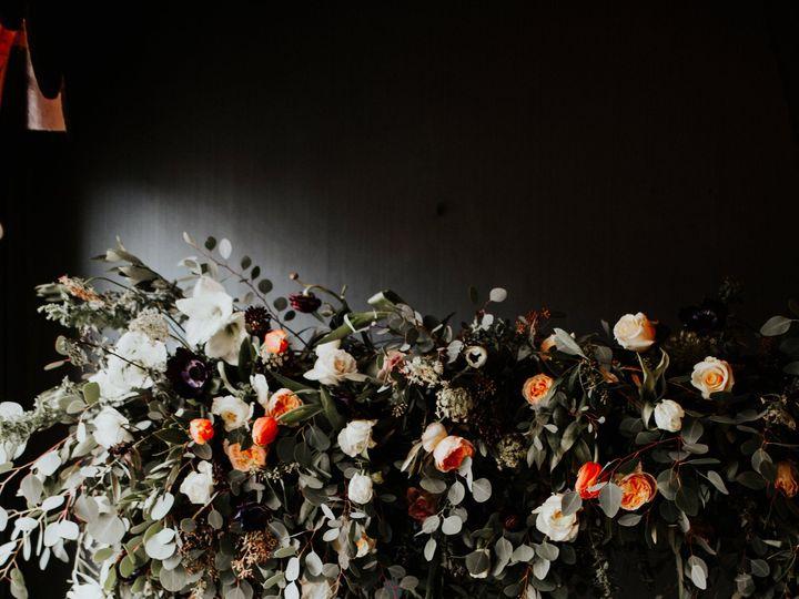 Tmx 1486443408228 Jv8a5210 Paterson wedding florist