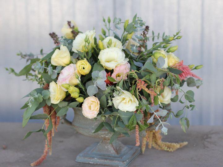 Tmx 1486443520496 Img6054 Paterson wedding florist