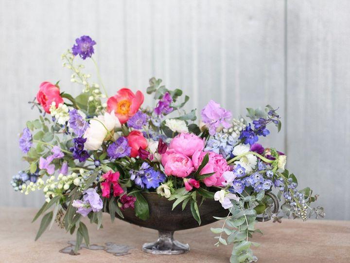 Tmx 1486443952461 1369701211892861977590197670055366607868780n Paterson wedding florist