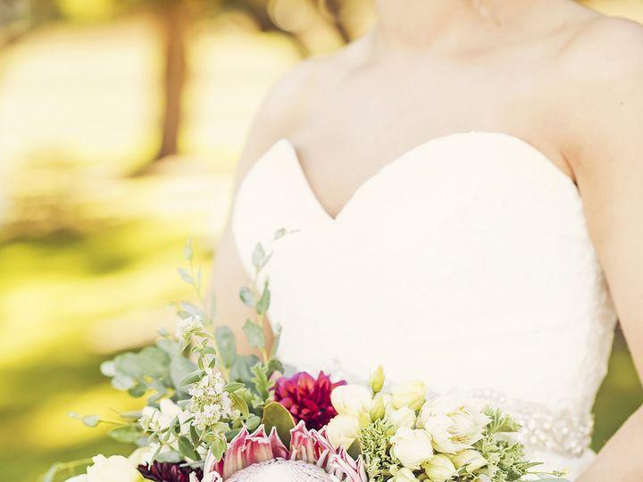 Tmx 1489634352691 T  B 2 088 Paterson wedding florist