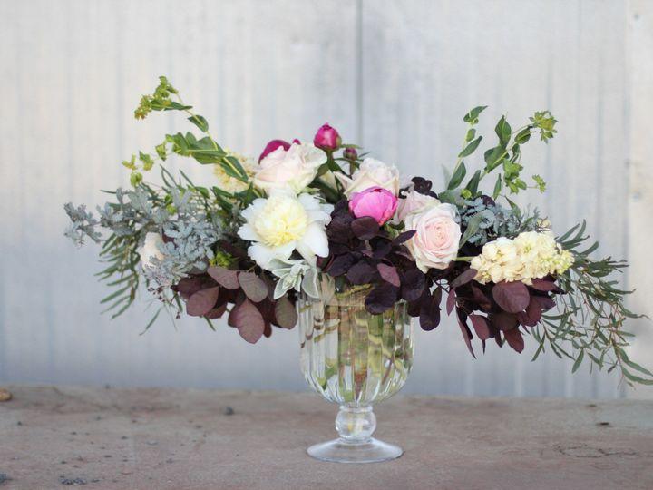 Tmx 1489634590829 Mothers Day Designs 001 Paterson wedding florist