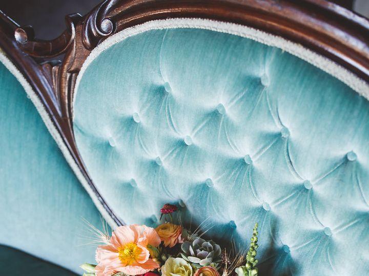 Tmx 1489634878652 3t1a5451 Paterson wedding florist