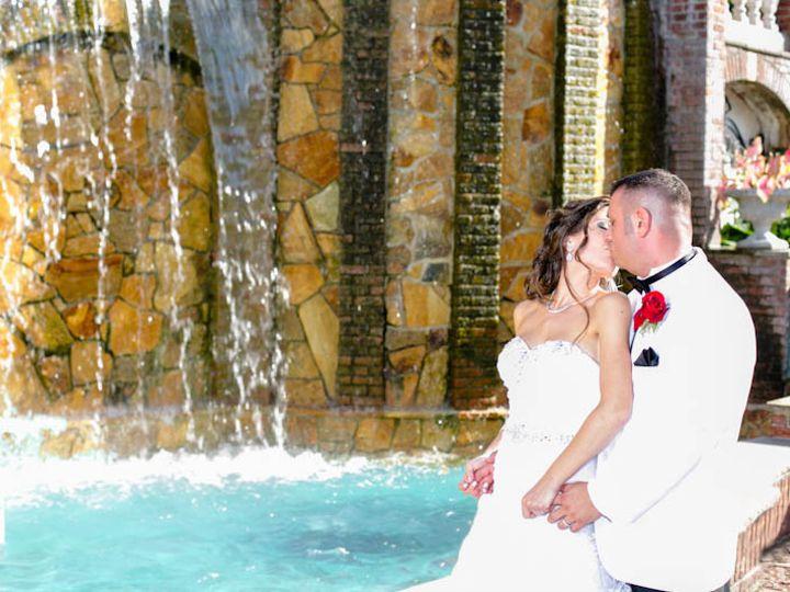 Tmx 1374521010289 Themanorfountains1 West Orange, NJ wedding venue
