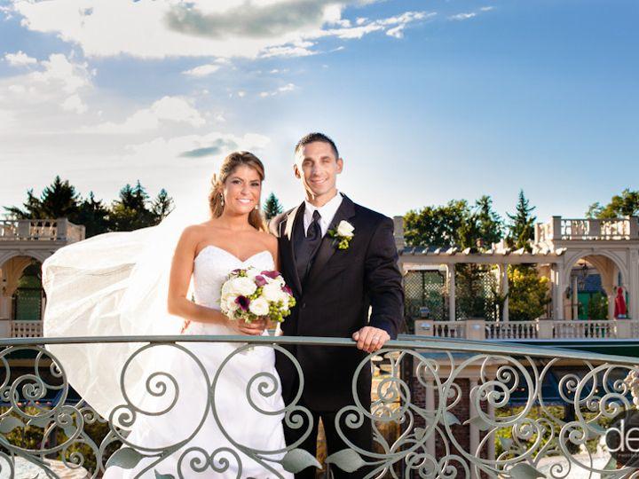 Tmx 1374521018544 Themanorfountains2 West Orange, NJ wedding venue