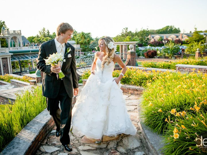 Tmx 1374521036771 Themanorfountains14 West Orange, NJ wedding venue